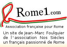 rome1.com