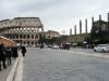 Colisée de Rome