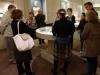 Visite guidée de l'exposition Etrusques, par italie1.com