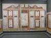 Villa de la Farnesina au musée Massimo alle Terme