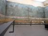 Villa di Livia au musée Massimo alle Terme