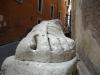 Pied de Néron près du Panthéon