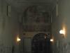 Sant\' Agnese fuori le mura à Rome