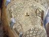 Mosaïques de Santa Costanza à Rome