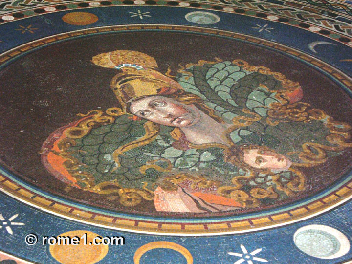 Vatican-Musee-Mosaique-L