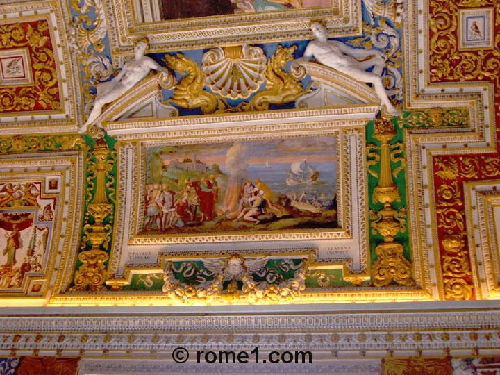 Vatican-Musee-Pl2L