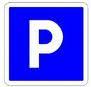 Parking à Rome