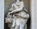 sculptures de la fontaine-de-trevi_abondance-3