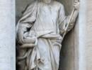 sculptures de la fontaine-de-trevi_salubrite-4