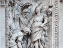 sculputres de la fontaine-de-trevi_source-5