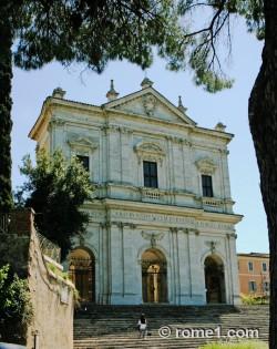 san-Gregorio-Magno-1