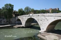 ponte-cestio