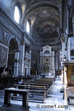 santa-lucia-del-gonfalone-rome-2