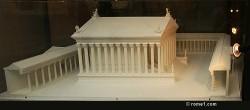 temple-hadrien-maquette