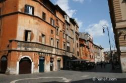 ghetto-rome