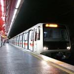 Informations pratiques sur Rome : Métro de Rome