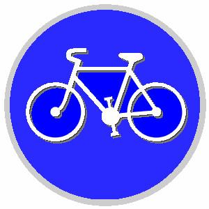 Louer des vélos à Rome
