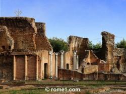 villa-adriana_palais-imperial