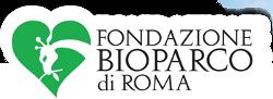 Rome pour les enfants : Bioparc à Rome