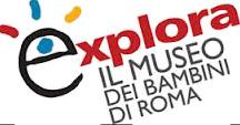 Rome pour les enfants : Explora à Rome