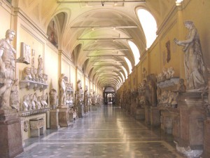 VaticanMusee5L