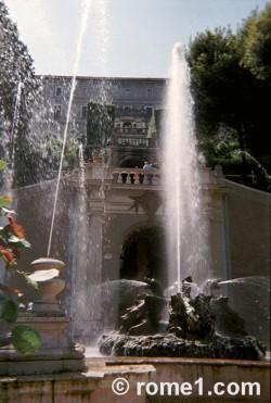 este-fontaine-centraleg