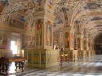 Visiter Rome : Centre historique