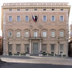 Musées gratuits à Rome