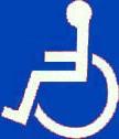Rome accessible aux handicapés