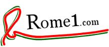 visiter Rome avec rome1.com