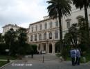 Musée du Palais Barberini