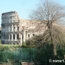 Natale di Roma 2018