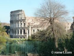 Rome visiter Rome tourisme à Rome séjour à Rome