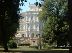 doria_pamphili4