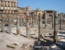 Rome sud autrement