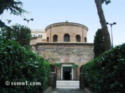 mausolee-S-Costanza-M1-300x225