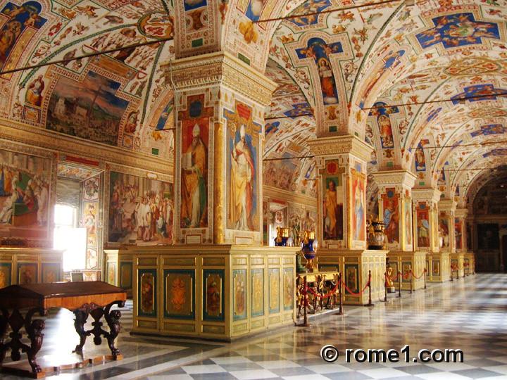 mus es du vatican et chapelle sixtine pinacoth que du vatican. Black Bedroom Furniture Sets. Home Design Ideas