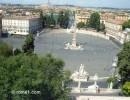 Rome Nord autrement