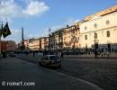 Place Navona