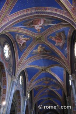 santa-maria-sopra-minerva-Rome