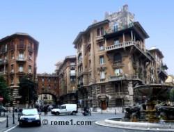 piazza-mincio_2-coppede