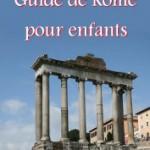 Tour Rome sur smartphone