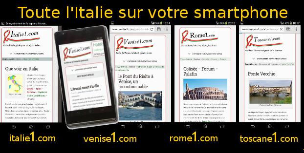 smartphone-italie