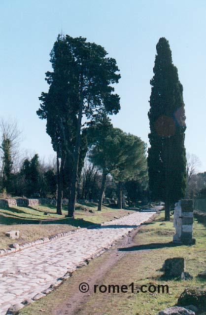 voie-appienne-rome-2