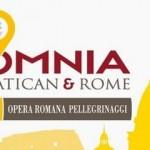 Omnia Vatican & Roma pass musées