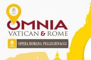 Omnia Vatican Rome pass musées