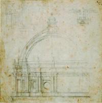 Avec l'aimable autorisation des musées du Capitole à Rome