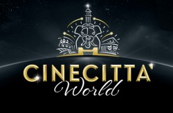 cinecitta-world-rome