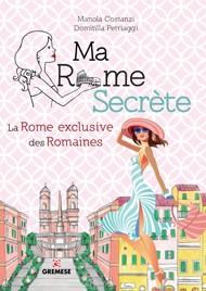 ma-rome-secrete