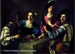 exposition-bas-fonds-du-baroque